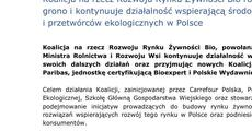 2020_07_07_Koalicja na rzecz Rozwoju Rynku Żywności Bio _informacja prasowa.pdf