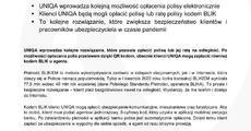 20200708_IP_UNIQA_BLIK.pdf