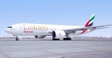 emiratesskycargofreighterstandalone-3.jpg