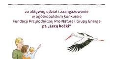 Leca_bocki_dyplom.pdf