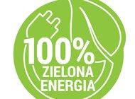 GreenWay Polska: klienci przejechali już 100 tysięcy kilometrów, korzystając z zielonej energii