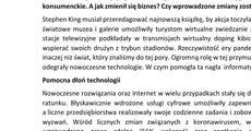PVM_IP_Pandemia motorem napędowym zmian_20200709.pdf