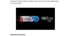 Zyxel Networks_PR_USG FLEX - skuteczniejsza ochrona Twojej sieci.pdf