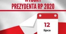 wybory-12lipca.png