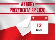 Poczta Polska: obsłużyliśmy już ponad 195 tys. pakietów wyborczych, ich doręczanie zakończy się jutro