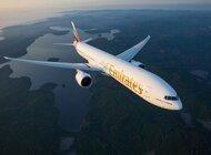 Linie Emirates wznawiają loty do kolejnych 6 miast