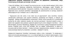 2020_07_10_ Wakacje w Carrefour_Informacja prasowa.pdf