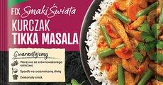 Tikka Masala_Fix Knorr.png
