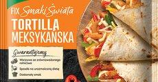 Tortilla meksykanska_Fix Knorr.png