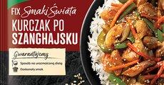 Kurczak po Szanghajsku_Fix Knorr.png