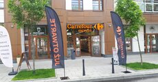 Carrefour Food Point 1.jpg