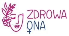 1000_ZdowaOna_logo.png