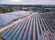 Energa Operator wybuduje magazyn energii w Czernikowie