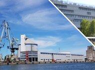 Autonomiczne statki i bezpieczna żegluga. Politechnika Gdańska wdraża innowacyjny projekt
