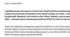 2020_07_13_State of Food Security and Nutrition in the World 2020.pdf