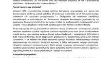 PVM_Informacja prasowa_Rozwój pracownika to sukces firmy_20200714.pdf