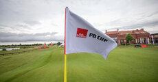PB CUP 1 WM.jpg