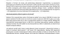 Ile jesteśmy skłonni wydać na city break_informacja prasowa_15_07_2020_pdf.pdf
