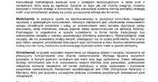 2020_07_15_Multi_czy_Omni.pdf