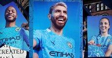 20AW_PR_TS_Manchester-City_HOME_Trio-Sterling-Aguero-Weir_1.jpg