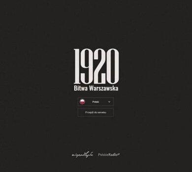 BITWA1920 SHOWREEL Z INTRO 90 sek.mp4