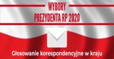 poczta-polska.png