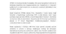 Zyxel Networks_PR_Zyxel włącza się w inicjatywę WiFi4EU.pdf