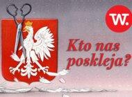 e-Wprost nr 10 (25): Kto poskleja Polskę po wyborach, wywiad z Janiną Ochojską, błędy Trzaskowskiego, najlepsze komedie na Netfliksie i HBO + mapa polskiego bogactwa.