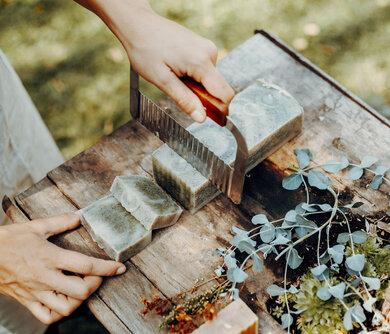 bydgoszcz_muzeum_mydla_produkcja1_male.jpg
