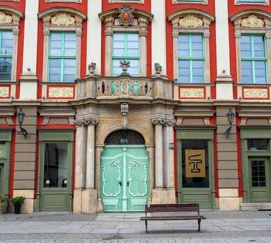wroclaw_muzeum_pana_tadeusza_duze.jpg