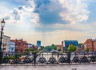 Bądź turystą w polskim mieście. Odkryj 9 atrakcji, o których nie miałeś pojęcia