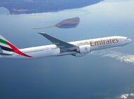 Emirates wznawiają loty na Seszele, tym samym poszerzają swoją letnią ofertę w regionie Oceanu Indyjskiego