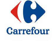 Bezpiecznie w sklepach Carrefour