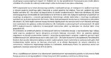 2020_07_23 PZPTS stanowisko plastic tax.pdf