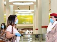 Linie Emirates pokrywają koszty poniesione przez pasażerów związane z zakażeniem koronawirusem, to wiodąca inicjatywa w branży, która ma zwiększyć poczucie bezpieczeństwa podróżujących