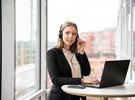 Rozmowa rekrutacyjna online może być skuteczna, czyli jak rekrutować w czasie pandemii i nie tylko. Poradnik HR-owca