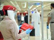 Lataj bezpiecznie z Emirates