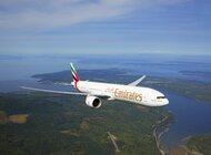 Emirates uruchamiają portal dla partnerów handlowych w branży turystycznej