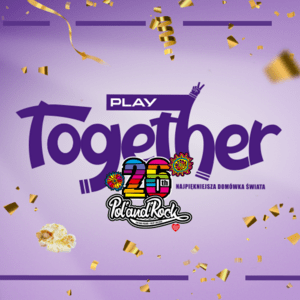 Play Together cover.png