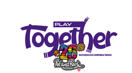 PLAY Together.png