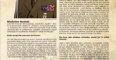 WSPOMNIENIE_WLADYSLAWA_ROSINSKIEGO.pdf