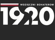 """""""1920. Wdzięczni bohaterom"""": historia na żywo na PGE Narodowym"""