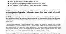 20200730_IP_UNIQA Go.pdf