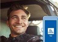 UNIQA nagradza za bezpieczną jazdę