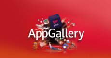 Huawei AppGallery_WP Pilot.png