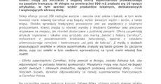 2020_07_31_Nowy Carrefour Market w Brzegu już otwarty.pdf
