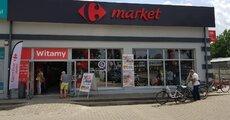 Carrefour_Market_Brzeg_01.jpg
