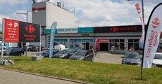 Carrefour_Market_Brzeg_02.jpg