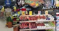 Carrefour_Market_Brzeg_03.jpg
