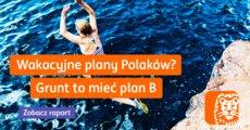 Wakacje Polaków 2020-s.png